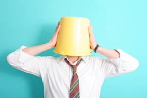 3 Faux Pas That Are Okay to Make with Your Inbound Marketing