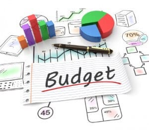 3 Top Notch Ways to Spend Your Email Marketing Budget