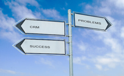 4 Trailblazers Leading the Way in CRM