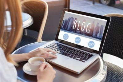 5 Best Blogs About Customer Management