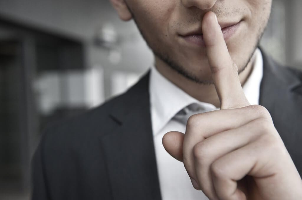 5 Customer Secrets Every Business Owner Should Know
