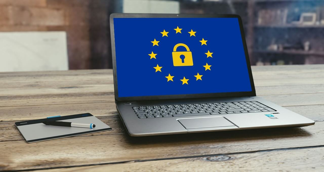 6 Things You Need to Know about the New GDPR Requirements