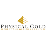 PhysicalGold-logo