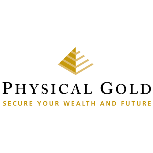 PhysicalGold-logo500
