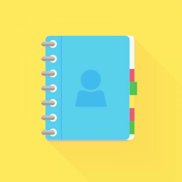 A Cheat Sheet For Creating Buyer Personas