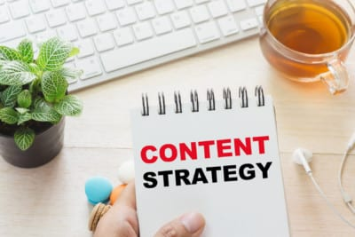 A Quick Guide To A Successful Content Strategy