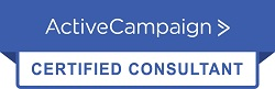 activecampaign uk certified consultants