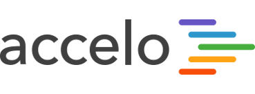 Accelo UK Partner
