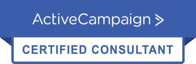 ActiveCampaign Certified Partner