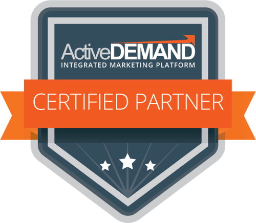 ActiveDemand Certified Partner Flowbird Ltd Sales and CRM Agency