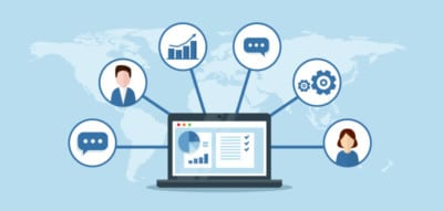 Benefits of Implementing a CRM System for Your Business