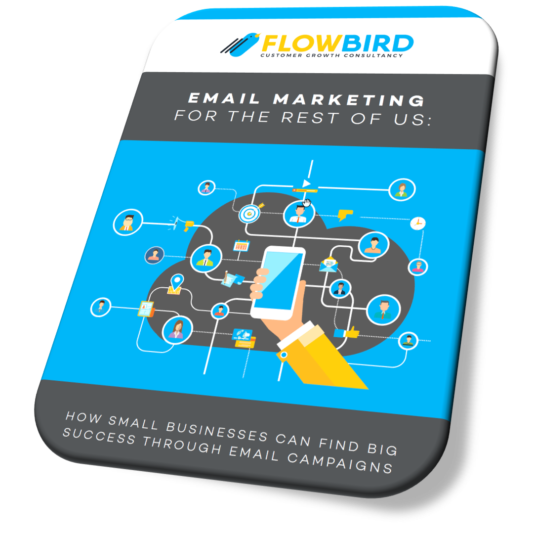 Email Marketing for Your Businesses