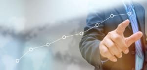 How Can You Improve Your Sales Turnover with a CRM System?