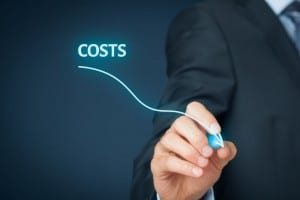 How CRM Software Will Help You Reduce Costs