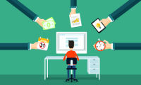 How to Choose Project Management Software