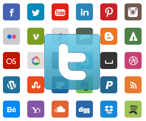 How to Use Social Media for Lead Capture