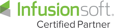 infusion certified partner