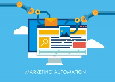 the anatomy of great marketing automation