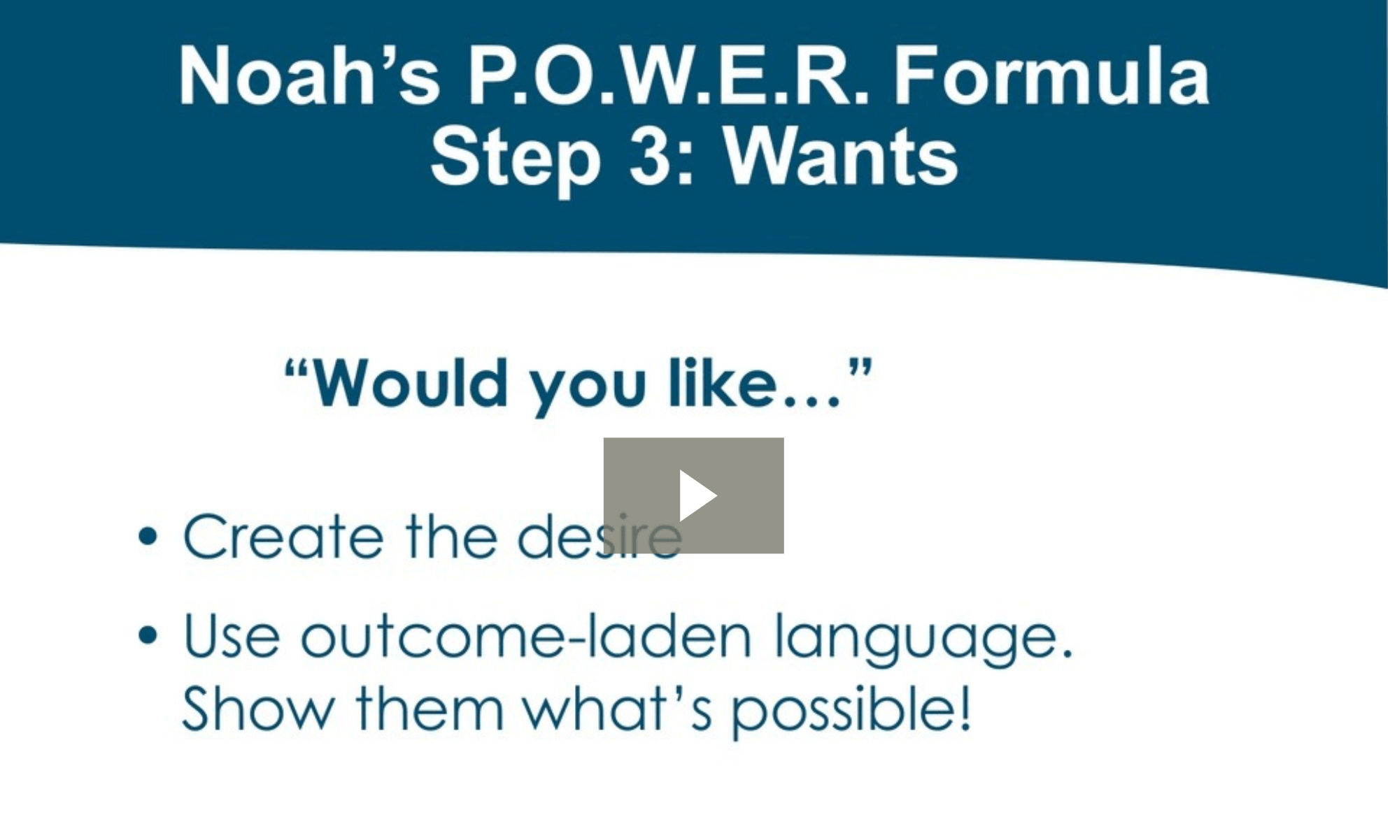 """Noah St. John: How to Build a 6-Figure """"Set it and Forget it"""" Money-Making Machine"""