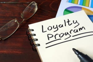 Repeat Customer Sales Incentives: Are They Part of Your CRM Strategy?
