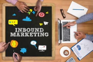The Many Virtues of Inbound Marketing