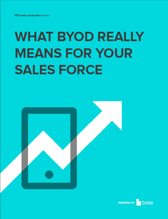 what-BYOD-really-means-for-your-salesforce