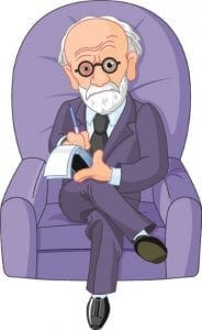 What Can Freud Teach Us About Email Marketing?