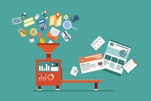 Why Should Your Company Use Automated Marketing Tools?