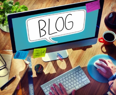 Would A Blog Work For My Business?